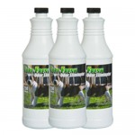 Turf Fresh Odor Eliminator©